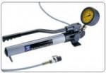 TMJL 100 - 100 MPa