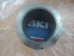 Ống lót vòng bi SKF H 2324