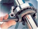 Bộ chìa vặn đai ốc khóa vòng bi TMHN 7