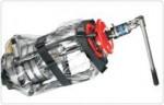 Các loại cảo cải tiến kết hợp pin-tông thủy lực TMMA