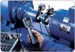 Dụng cụ kiểm tra và điều chỉnh độ đồng tâm trục TMEA 2