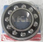 Vòng bi SKF 2309 EKTN9