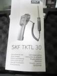 Dụng cụ đo nhiệt SKF TKTL 30