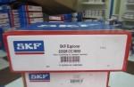Vòng Bi SKF 22326 CC/W33