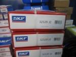 Vòng bi SKF 32320 J2