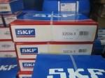 Vòng bi SKF 32036 X