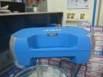Dụng cụ đo độ ồn SKF TMST 3