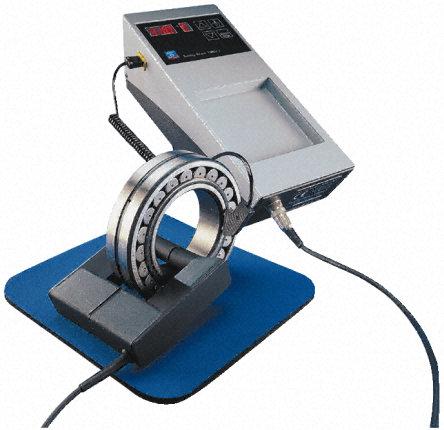 Máy gia nhiệt cảm ứng TMBH 1